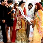 Astha Aggarwal winning momemts