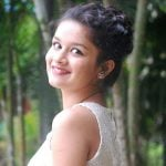 Avneet Kaur (Dancer & Actress) Height, Weight, Age, Boyfriend, Biography & More