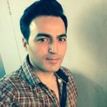 Ayaz Khan (Actor) Height, Weight, Age, Girlfriend, Biography & More