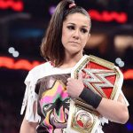 Bayley Height, Weight, Age, Affairs, Biography & More