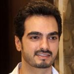 Bharat Takhtani (Esha Deol's Husband) Height, Weight, Age, Family, Biography & More
