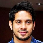 Bharath (Actor) Height, Weight, Age, Wife, Biography & More