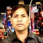 Bhim Niroula (YouTube Singer) Height, Weight, Age, Wife, Children, Biography & More