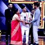 Bir Radha Sherpa winner of Dance Plus Season 3