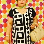 Buneet Kapoor mother