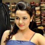 Chitrashi Rawat (Actress) Height, Weight, Age, Boyfriend, Biography & More