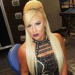 Dana Brooke (Wrestler) Height, Weight, Age, Affairs, Biography & More