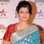Debashree Roy (Actress) Age, Husband, Family, Biography & More