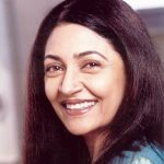 Deepti Naval (Actress) Age, Husband, Family, Children, Biography & More