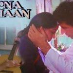 Deepti Naval - Apna Jahan
