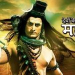 Neelam Pathania- Devon Ke Dev Mahadev