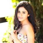 Dishani Chakraborty (Mithun Chakraborty's Daughter) Age, Boyfriend, Family, Biography & More