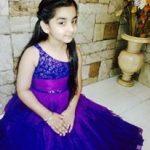 Dolly Sohi daughter
