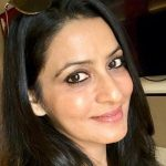 Dolly Sohi Height, Weight, Age, Boyfriends, Husband, Family, Biography & More