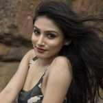 Donal Bisht (TV Actress) Height, Weight, Age, Boyfriend, Biography & More