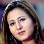 Donny Kapoor (Actress) Height, Weight, Age, Husband, Biography & More