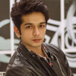 Fahad Ali (Actor) Height, Weight, Age, Girlfriend, Biography & More