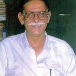 Girish Desai