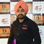 Guri Majithia (Punjabi Lyricist) Height, Weight, Age, Girlfriend, Biography & More