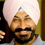 Gurucharan Singh (Actor) Height, Weight, Age, Wife, Biography & More