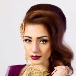 Halima Matlub Height, Weight, Age, Husband, Family, Biography & More