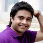 Hardik Sangani Height, Weight, Age, Girlfriend, Family, Biography & More