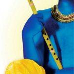 Harivamsha By Bibek Debroy