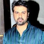 Harman Baweja (Actor) Height, Weight, Age, Girlfriend, Biography & More
