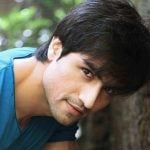 Harshad Chopda (Actor) Age, Height,Girlfriend, Family, Biography & More