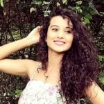 Heena Parmar (Actress) Height, Weight, Age, Boyfriend, Biography & More