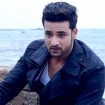Himanshu Soni (TV Actor) Height, Weight, Age, Girlfriend, Wife, Biography & More