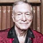 Hugh Hefner Age, Wife, Death Cause, Family, Biography, Facts, Net Worth & More