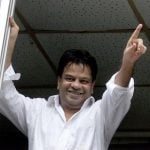 Iqbal Kaskar (Dawood Ibrahim's Brother) Age, Biography, Wife, Family & More