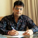 Irshad Kamil Age, Biography, Wife, Family, Facts & More