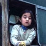 Ishika Gurung (Pahuna – Child Actor) Age, Biography, Parents, Family & More
