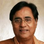 Jagjit Singh Age, Death Cause, Biography, Wife, Family, Facts & More