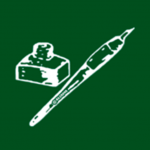Jammu and Kashmir Peoples Democratic Party Logo