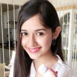 Jannat Zubair Rahmani Age, Family, Biography & More