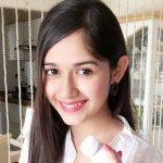 Jannat Zubair Rahmani (Child Artist) Age, Family, Biography & More