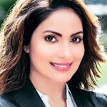 Jaswinder Gardener Height, Weight, Age, Boyfriend, Husband, Family , Biography & More
