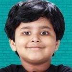 Jayas Kumar Age, Family, Biography & More
