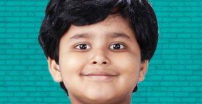Jayas Kumar Profile