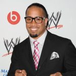 Jey Uso Height, Weight, Age, Family, Wife, Biography & More