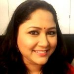 Jhumma Mitra (Actress) Height, Weight, Age, Husband, Biography & More