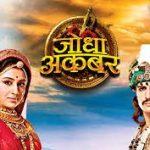 Ankit Raizada's debut serial Jodha Akbar