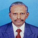 Justice A. Arumughaswamy Age, Caste, Wife, Family, Biography & More