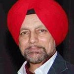 KJ Singh (Journalist) Age, Wife, Family, Death Cause & More
