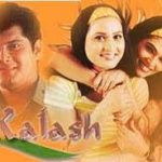 Kalash (2001)