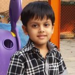 Kalp Patwa (Child Actor) Age, Biography, Interesting Facts and More