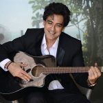Karan Oberoi (Actor & Singer) Age, Wife, Girlfriend, Family, Biography & More